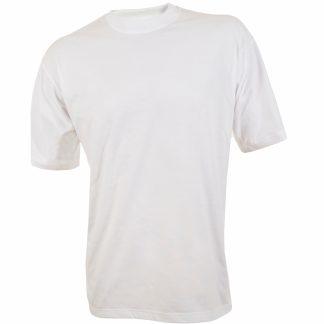 Janus-t-skjorte