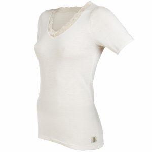 Janus-deluxe-t-skjorte
