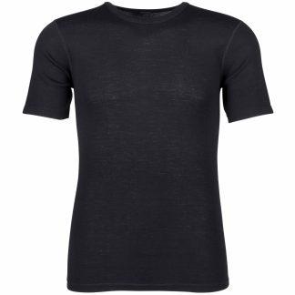 Safa-T-skjorte