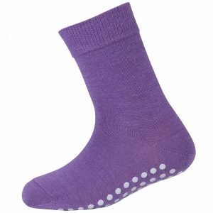 Safa-sokk-antiskli