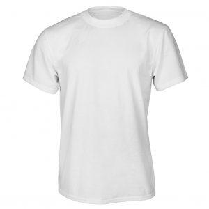 Dovre-T-skjorte