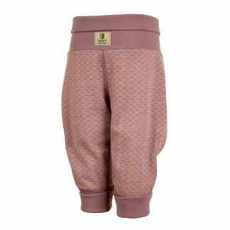 Janus-babywool-bukse