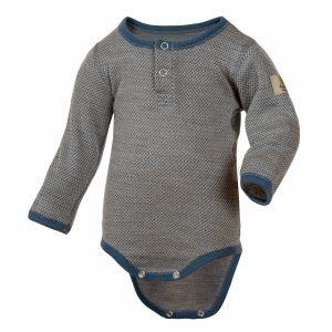 Janus-babywool-body