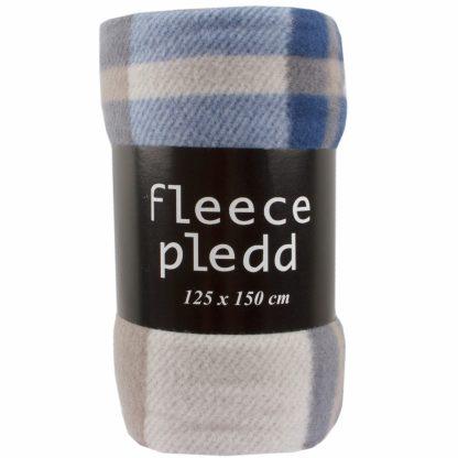 fleecepledd