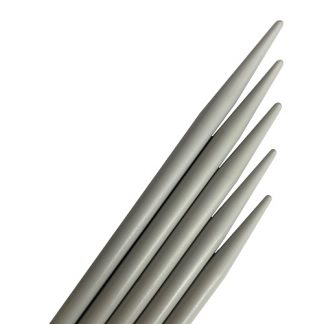 strikkepinner-aluminium