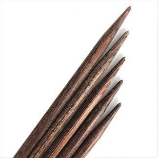 strikkepinner-tre
