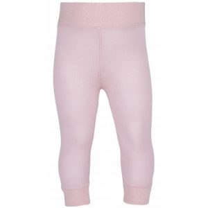 Safa-bukse