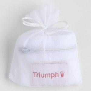 triumph-vaskepose