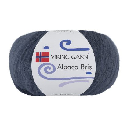 viking-garn-alpaca-bris