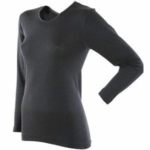 iris-ull-silke-trøye