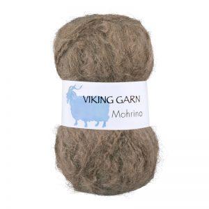 viking-garn-mohrino