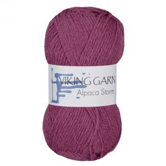 viking-garn-alpaca-storm