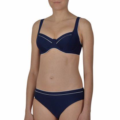 Naturana-bikini-klassisk