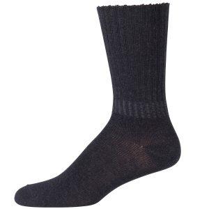 safa-sokk-ribbestrikket