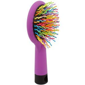 hårbørste-med-speil