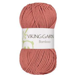 viking-garn-bamboo