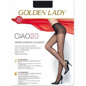ciao-strømpebukse
