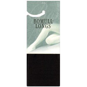 correct-bomullongs