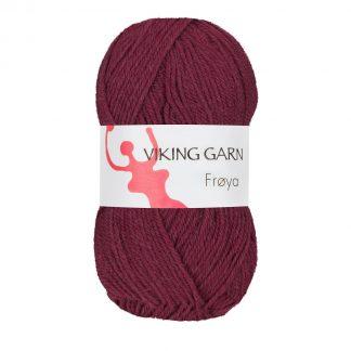 viking-garn-frøya