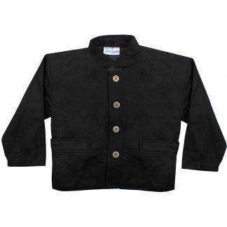 Rosenberg-jakke