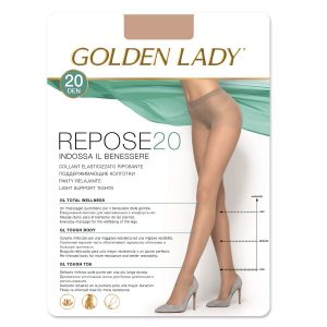 golden-lady-repose-20