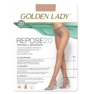 golden-lady-repose-20