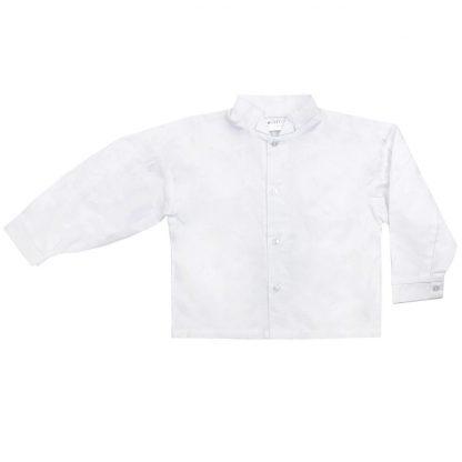 rosenberg-skjorte