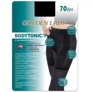 Bodytonic70