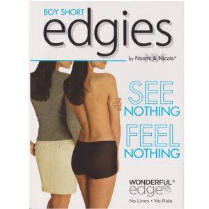 Edgies-boy-short