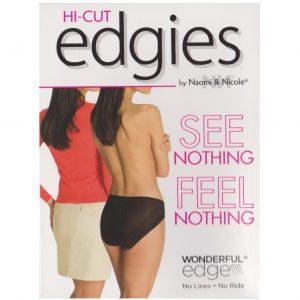 Edgies-hi-cut