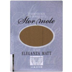 correct-eleganza-strømpebukse