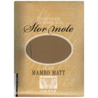 correct-mambo