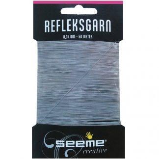 seeme-refleksgarn