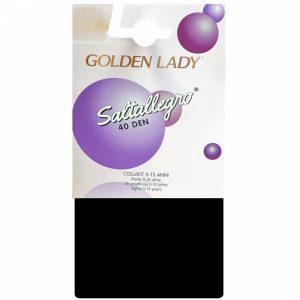 golden-lady-strømpebukse