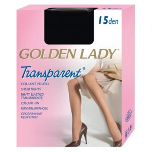 golden-lady-transparent-15