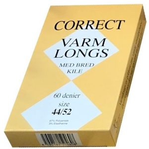 correct-varm-longs