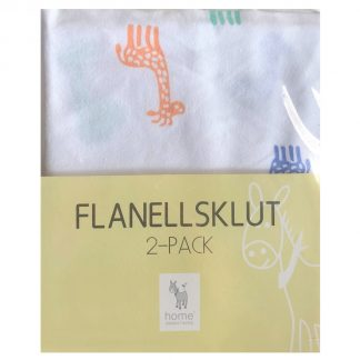 home-sweet-home-flanellsklut