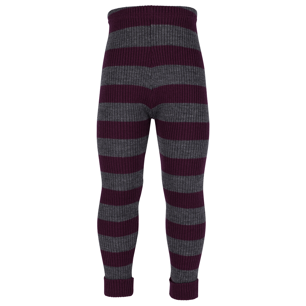 Ribbestrikket bukse, ull | Bukser, Ullklær, Barneklær