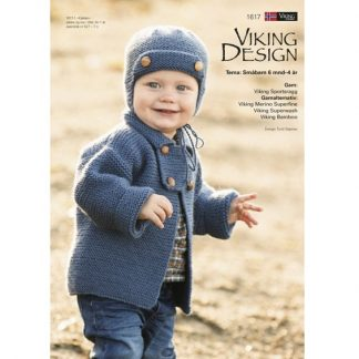 viking-garn-katalog