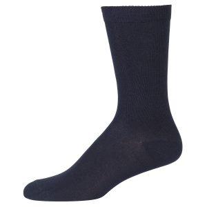 safa-sokker-bomull