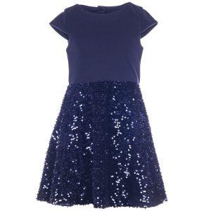 salto-kjole