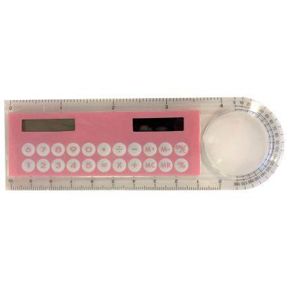 kalkulator-med-linjal