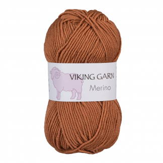 viking-garn-merino