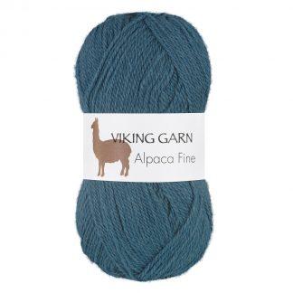 viking-garn-alpaca-fine
