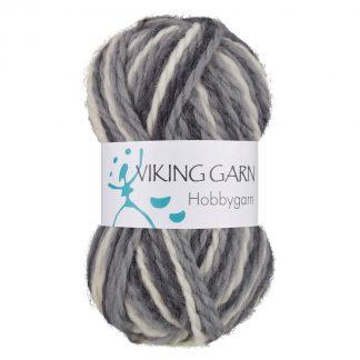 viking-garn-hobbygarn