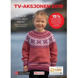 tv-aksjonen-2019-care
