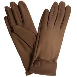 soyaconcept-hansker