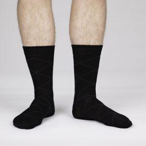 safa-sokk-ull-silke