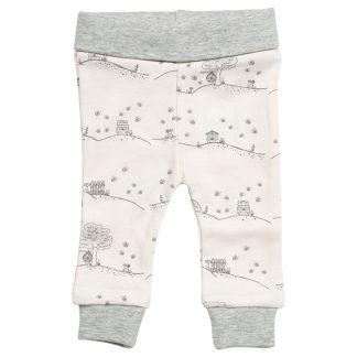 Fixoni-prematur-bukse