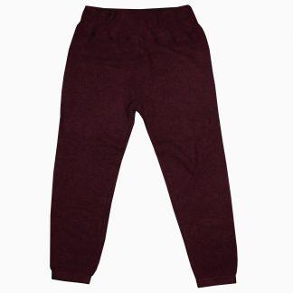 Boco-bukse-ull